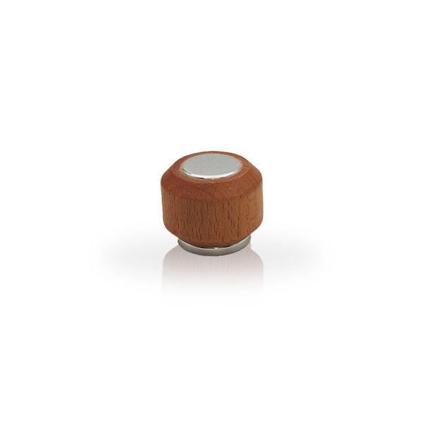 درب عطر چوبی CY008