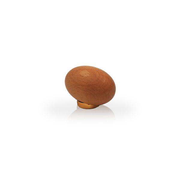 درب عطر چوبی CY011